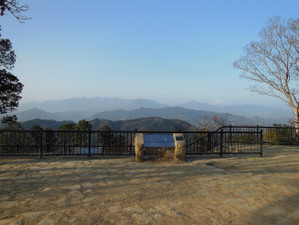 Takaojimbapiston_20130309_061