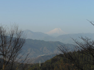 Takaojimbapiston_20130309_077