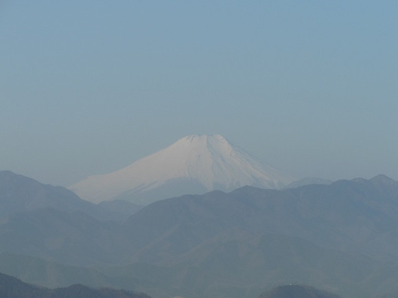 Takaojimbapiston_20130309_100