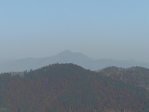 Takaojimbapiston_20130309_180