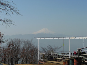 Takaojimbapiston_20130309_199