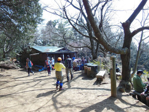 Takaojimbapiston_20130309_207