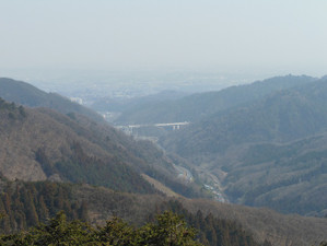 Takaojimbapiston_20130309_221