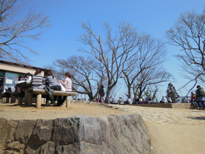 Takaojimbapiston_20130309_249