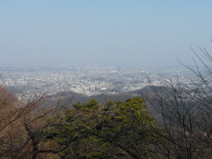 Takaojimbapiston_20130309_277