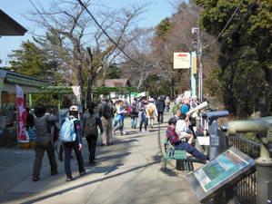 Takaojimbapiston_20130309_279
