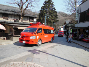Takaojimbapiston_20130309_298