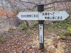 Kumakurayama_20130330_125