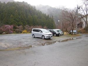 Kumakurayama_20130330_161