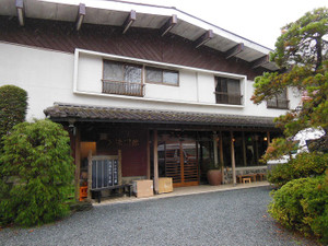 Kumakurayama_20130330_166