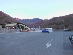 Karisakakasatoriyama_20130413_006