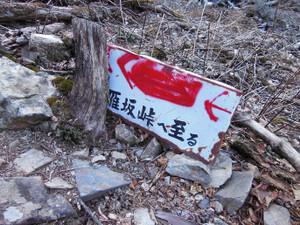 Karisakakasatoriyama_20130413_079