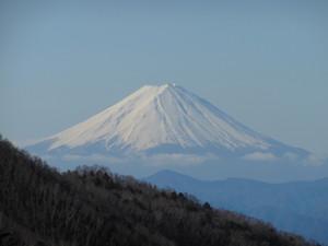 Karisakakasatoriyama_20130413_102