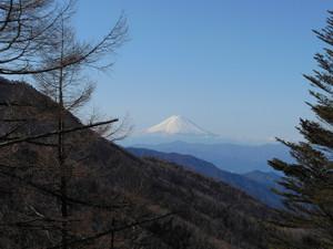 Karisakakasatoriyama_20130413_111