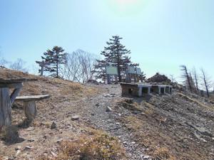 Karisakakasatoriyama_20130413_138