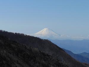 Karisakakasatoriyama_20130413_145