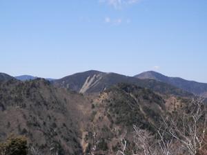 Karisakakasatoriyama2_20130413_005