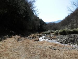 Karisakakasatoriyama2_20130413_055
