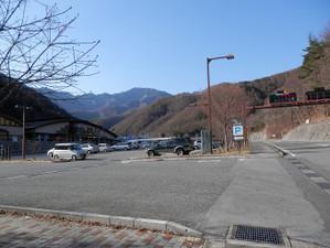 Karisakakasatoriyama2_20130413_076
