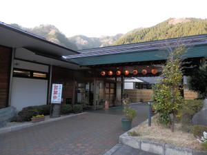 Karisakakasatoriyama2_20130413_080