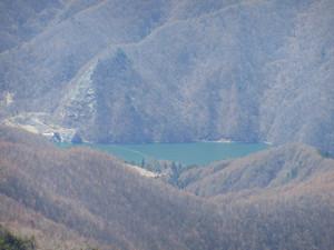 Karisakakasatoriyama_20130413_255
