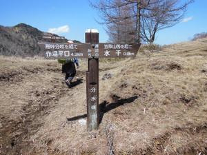 Karisakakasatoriyama_20130413_338