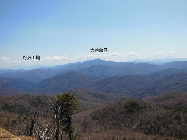 Karisakakasatoriyama_20130413_369