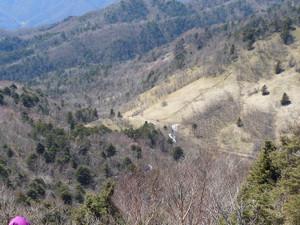 Karisakakasatoriyama_20130413_373