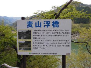 Mitosan_201304201_032