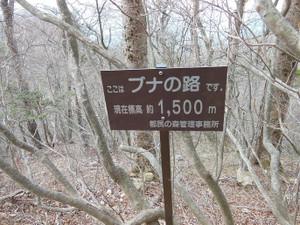 Mitosan_201304201_243