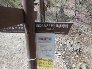 Mitosan_201304201_304