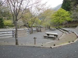 Mitosan_201304201_352