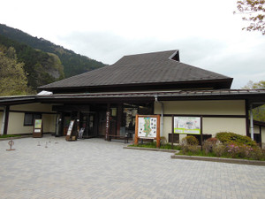 Mitosan_201304201_384