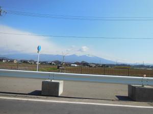 Utsukushigahara_20130427_009