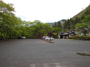 Odakesan_mitake_201305021_004