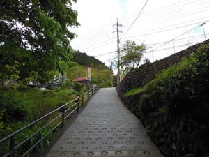 Odakesan_mitake_201305021_017