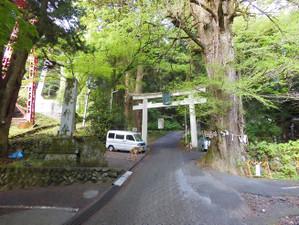 Odakesan_mitake_201305021_073