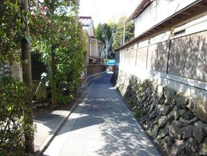 Odakesan_mitake_201305021_154
