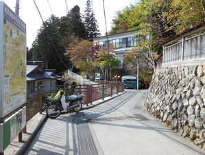 Odakesan_mitake_201305021_158