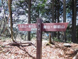 Odakesan_mitake_201305021_365