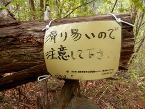 Odakesan_mitake_201305022_023