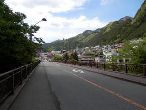 Odakesan_mitake_201305022_099