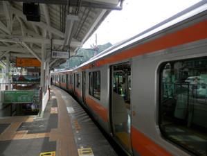 Odakesan_mitake_201305022_120