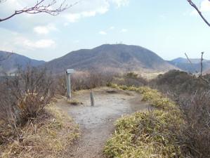 Akagisan_juso_201305041_368