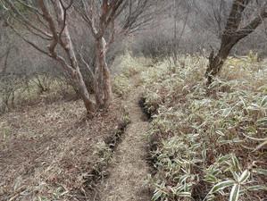Akagisan_juso_201305042_024