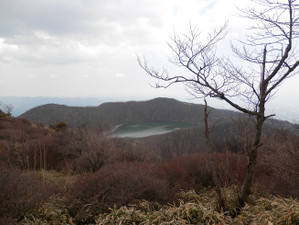 Akagisan_juso_201305042_121