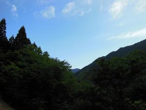 Kumotoriyama_201305151_024