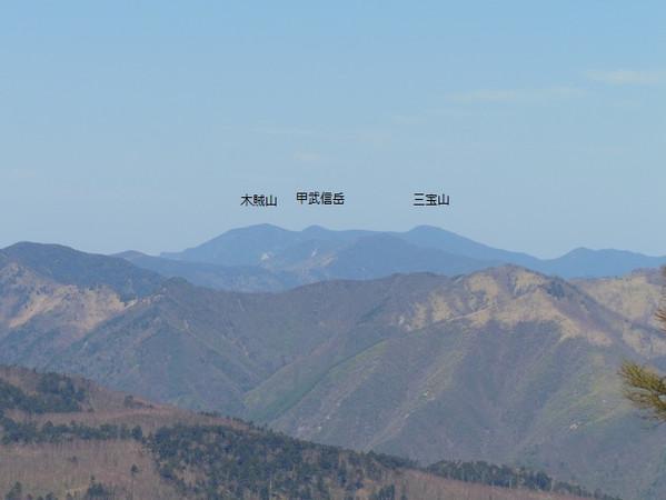 Kumotoriyama_201305151_221