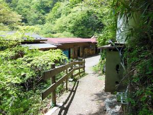 Kumotoriyama_201305151_387