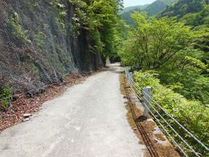 Kumotoriyama_201305151_436